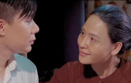 """Sao mai Nhật Huyền vào vai… mẹ Xuân Hảo trong MV """"Nơi ấy là Trường Sa"""""""