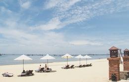 Ưu đãi 50% khi nghỉ dưỡng tại các resort Mũi Né, Bình Thuận