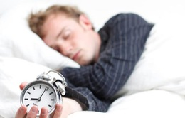 Inter-Dream - Giải pháp cho những người gặp vấn đề về giấc ngủ