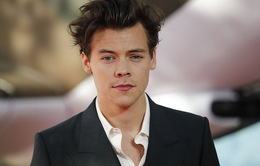 """Disney chọn Harry Styles làm hoàng tử trong """"Nàng tiên cá"""" phiên bản điện ảnh"""