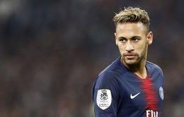 Neymar đã đi từ lâu, Barcelona vẫn sắp mất tiền