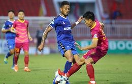 VFF phủ nhận thông tin bị AFC phạt 3.000 USD vì bạo lực ở các trận giao hữu đầu mùa giải V.League