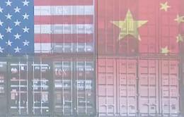 WTO: Mỹ đang áp các mức thuế trái quy định lên hàng hóa Trung Quốc
