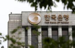Hàn Quốc cắt giảm lãi suất xuống 1,5%