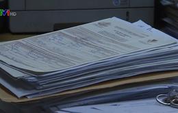 Bulgaria bắt đối tượng tấn công mạng cơ quan thuế quốc gia
