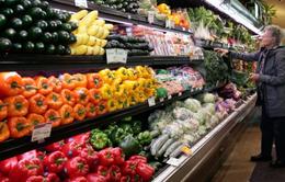 Nhãn thực phẩm giúp lựa chọn thực phẩm lành mạnh hơn