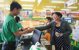 Mở rộng hệ thống cửa hàng, Bách Hóa Xanh đào tạo nhân viên mới như thế nào?