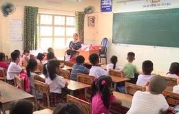 Tăng cường trách nhiệm của cơ quan nhà nước trong lĩnh vực giáo dục