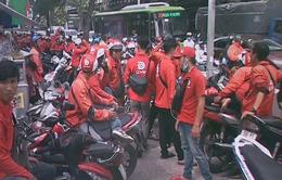 Go Việt siết thưởng dựa trên nhu cầu của khách hàng