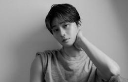 Park Seo Joon: Đóng Ký sinh trùng là trải nghiệm quý giá