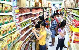 Sẽ công khai danh sách doanh nghiệp vi phạm quyền lợi người tiêu dùng