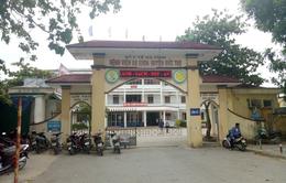 Nguyên nhân thai nhi tử vong có vết rách ở cổ tại Bệnh viện Đức Thọ, Hà Tĩnh