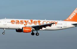 Ăn mặc phản cảm, nữ hành khách bị buộc rời khỏi máy bay