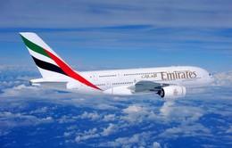 Emirates thu hút tín đồ du lịch dịp hè
