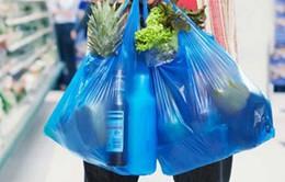 Panama - quốc gia Trung Mỹ đầu tiên cấm dùng túi nhựa một lần
