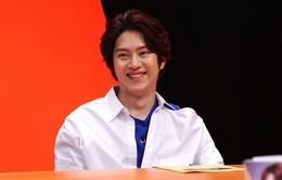 Kim Heechul của Super Junior tiết lộ kế hoạch kết hôn trước tuổi 40