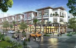 Khởi công dự án khu đô thị FLC La Vista Sa Đéc