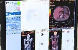 Sớm chuyển giao công nghệ điều trị ung thư mới tại Việt Nam