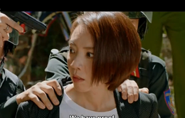 Tràn ngập cảnh bạo lực trong MV và phim online