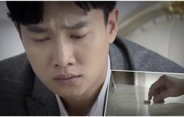 Về nhà đi con - Tập 71: Thư (Bảo Thanh) trả lại nhẫn cưới, Vũ (Quốc Trường) rơi giọt nước mắt muộn màng