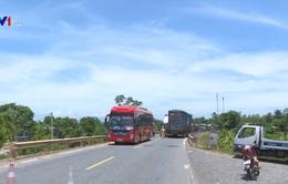 Ý thức của người tham gia giao thông kém là nguyên nhân chính gây ra tai nạn