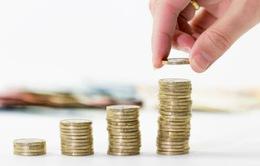 Đơn giản hóa thủ tục thanh toán lương với giải pháp mới