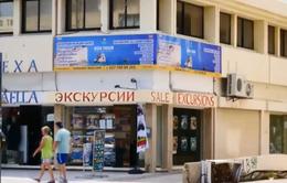 """Tranh cãi xung quanh chương trình """"thị thực vàng"""" tại Cộng hòa Cyprus"""