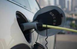 Ấn Độ giảm thuế với xe điện và các thiết bị sạc