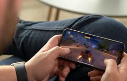 """Apple sẽ dành tặng các game thủ """"món quà"""" đặc biệt trên iPhone 2020"""