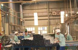 EVFTA - Cơ hội và thách thức cho ngành nhôm Việt Nam