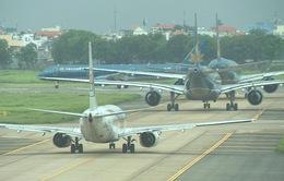 Vinpearl Air dự kiến khai thác đường bay nội địa và quốc tế từ tháng 7/2020