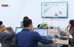 Việt Nam tăng 3 bậc về chỉ số đổi mới sáng tạo toàn cầu năm 2019