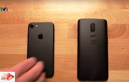 """Vì sao iPhone cũ luôn """"có giá""""?"""