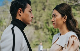 Hé lộ bộ phim về ma cà rồng đầu tiên tại Việt Nam