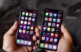 Đây sẽ là những điểm mới đáng chú ý trên iPhone 11!