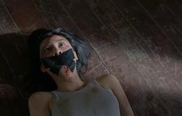 Mê cung - Tập 27: Fedora tái xuất, lại thêm cô gái bị tra tấn dã man dưới mũi giáo nhọn hoắt