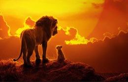 Sau The Lion King, Disney mở đường cho kỉ nguyên làm phim bằng công nghệ thực tế ảo