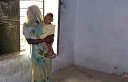 Ấn Độ điều tra 132 ngôi làng không sinh con gái