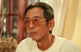 Nghệ sĩ Trần Hạnh được phong Nghệ sĩ nhân dân ở tuổi 90