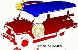 Manila, Philippines tận dụng cơ sở vật chất sẵn có phục vụ SEA Games 30