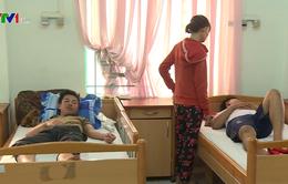 Nhiều người dân Khánh Hòa thờ ơ với dịch sốt xuất huyết