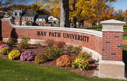 10 trường đại học, cao đẳng an toàn nhất nước Mỹ