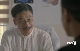 Mê cung - Tập 28: Không phải Fedora, tay bác sĩ tâm lý mới là trùm cuối phim?