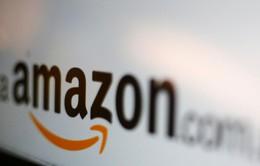 Alphabet và Amazon công bố báo cáo kinh doanh
