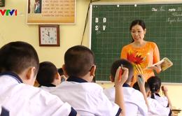 Nhiều nơi còn xem nhẹ giáo dục đạo đức, lối sống cho học sinh