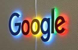 Google, Facebook và Amazon điều trần tại Mỹ