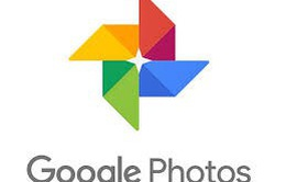 Dịch vụ Google Photos cán mốc 1 tỷ người dùng