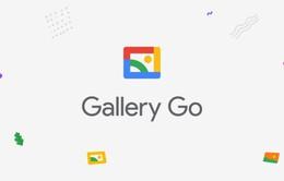 Gallery Go - Phiên bản offline của Google Photos