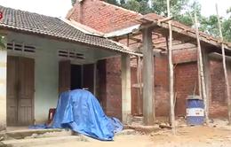Quảng Nam: Thêm gần 1000 ngôi nhà cho người có công