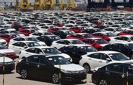Doanh nghiệp phải chịu mọi chi phí liên quan đến việc triệu hồi ô tô lỗi